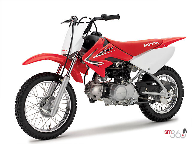 honda crf 230 vin location honda 250l