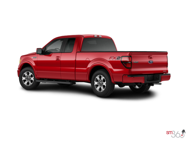 2013 Ford F 150 Colors Pictures To Pin On Pinterest Pinsdaddy