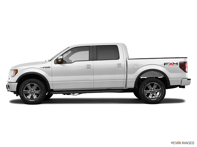 ford f150 supercrew cab fx2 fx4 2013 for sale bruce. Black Bedroom Furniture Sets. Home Design Ideas
