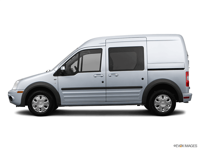 2013 ford transit connect wagon review ratings specs html autos weblog. Black Bedroom Furniture Sets. Home Design Ideas