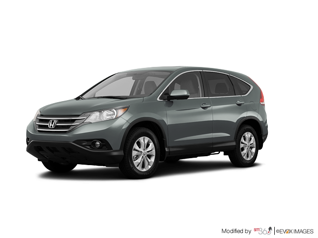 2013 Honda Cr V Ex 2wd New Honda Model Lallier Honda Hull