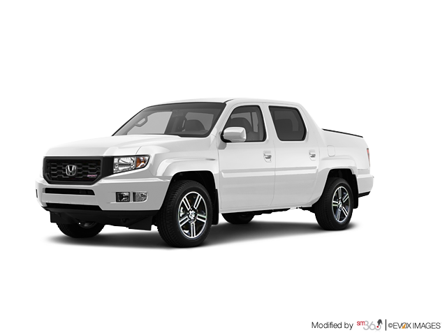2013 honda ridgeline sport new honda lallier honda hull. Black Bedroom Furniture Sets. Home Design Ideas