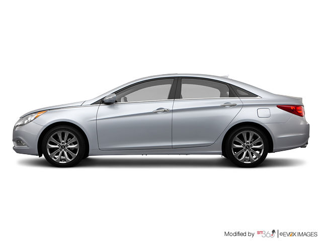 2013 hyundai sonata 2 0t 2 0t limited for sale kitchener hyundai ontario. Black Bedroom Furniture Sets. Home Design Ideas