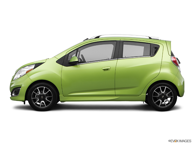 chevrolet spark 2lt 2014 for sale bruce automotive group. Black Bedroom Furniture Sets. Home Design Ideas