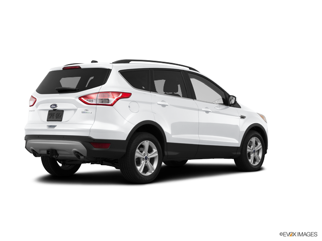 2014 Ford Escape Se For Sale In Montreal Lasalle Ford