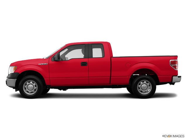 2014 ford f 150 xl for sale in montreal lasalle ford. Black Bedroom Furniture Sets. Home Design Ideas
