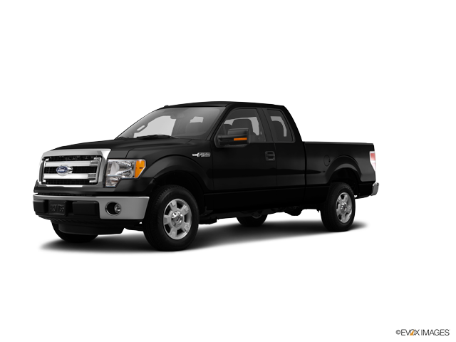 2014 Ford F 150 Xlt For Sale In Montreal Lasalle Ford
