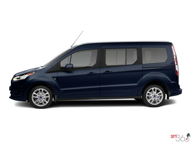 ford transit connect titanium wagon 2014 downey ford in saint john new brunswick. Black Bedroom Furniture Sets. Home Design Ideas