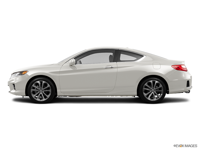 2014 honda accord coupe white orchid pearl. Black Bedroom Furniture Sets. Home Design Ideas