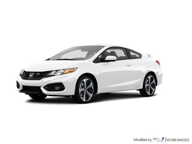 Lease deals columbus honda dealership ohio civic coupe continuously variable transmission lx featured special lease civic si coupe 6 sd manual featured.