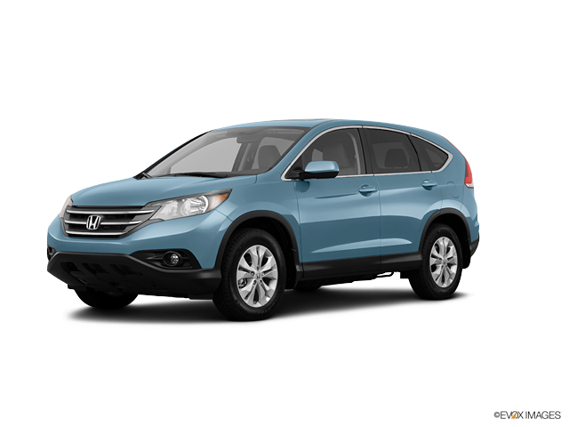 2014 honda crv exterior colors car interior design for 2014 honda cr v exterior accessories