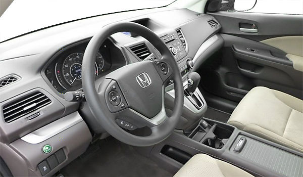 2014 honda crv interior leather autos post for 2014 honda cr v interior colors