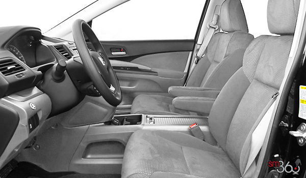 2014 crv autos post for 2014 honda cr v interior colors
