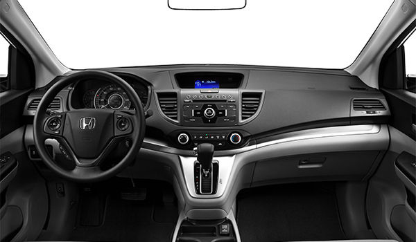 2014 cr v colors autos post for 2014 honda cr v interior colors