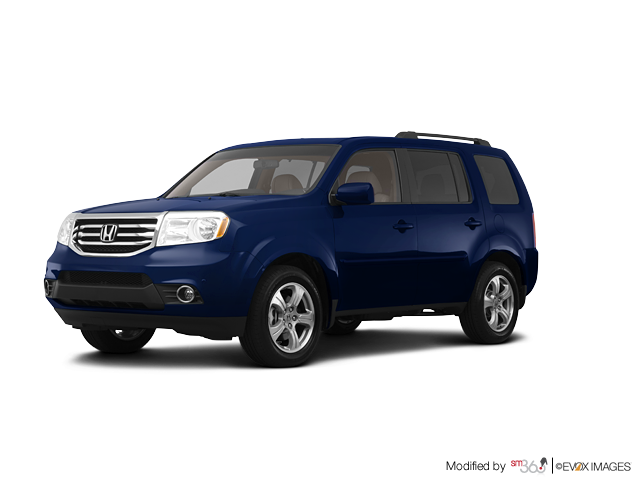 vtm 4 code honda pilot autos post