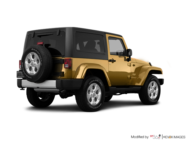 2014 jeep wrangler colors to download 2014 jeep wrangler colors just. Cars Review. Best American Auto & Cars Review
