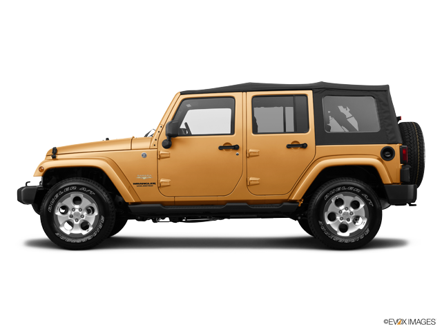 jeep wrangler unlimited sahara 2014 vendre sp cification ep. Cars Review. Best American Auto & Cars Review