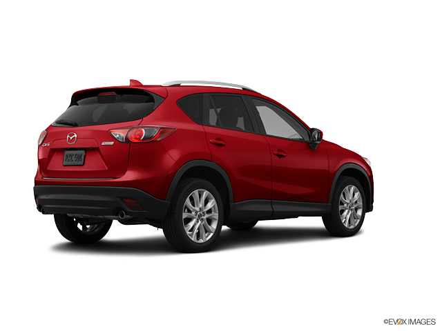 2014 mazda cx 5 colors bing images