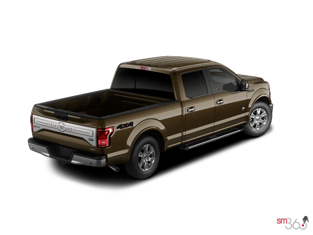 2017 Ford King Ranch Colors | 2018, 2019, 2020 Ford Cars