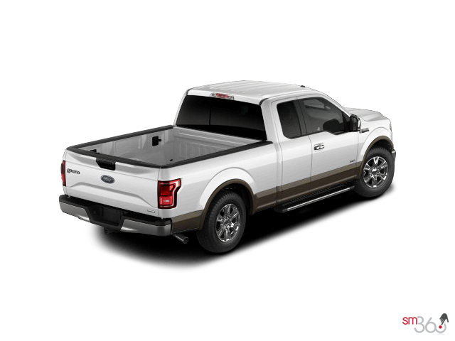 2015 ford f 150 lariat for sale in montreal lasalle ford. Black Bedroom Furniture Sets. Home Design Ideas