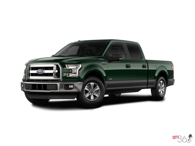 2015 ford f 150 xlt for sale in montreal lasalle ford. Black Bedroom Furniture Sets. Home Design Ideas
