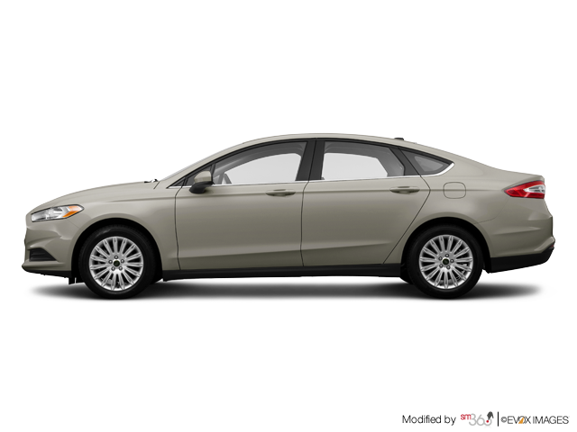 ford fusion hybrid s 2015 for sale bruce automotive group in middleton. Black Bedroom Furniture Sets. Home Design Ideas