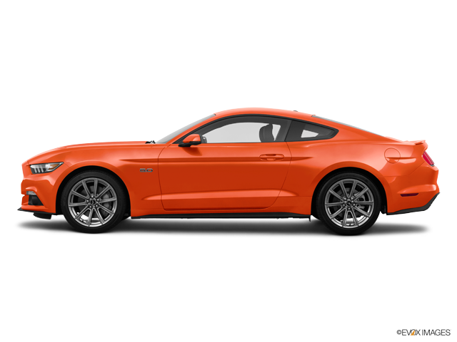 2015 ford mustang gt premium coupe 0 to 60 autos post. Black Bedroom Furniture Sets. Home Design Ideas