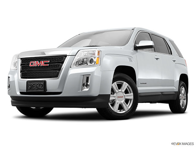gmc terrain sle 1 2015 for sale bruce automotive group. Black Bedroom Furniture Sets. Home Design Ideas