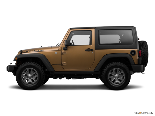 jeep wrangler rubicon 2015 vendre configuration. Black Bedroom Furniture Sets. Home Design Ideas