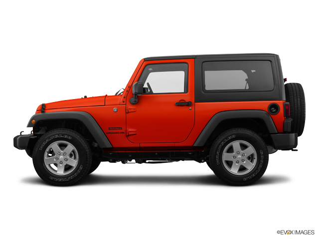 jeep wrangler unlimited sahara 2015 prix 2017 2018 best cars reviews. Black Bedroom Furniture Sets. Home Design Ideas