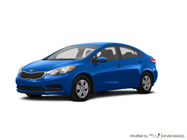 kia forte lx 2015 v hicule neuf gatineau aylmer kia gatineau. Black Bedroom Furniture Sets. Home Design Ideas