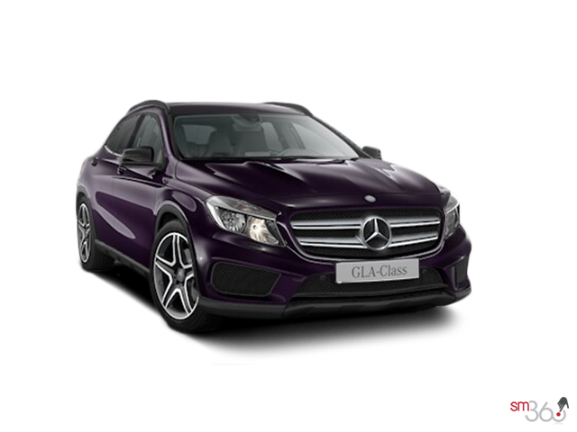 New 2015 mercedes benz gla250 suv 4matic for sale in for Mercedes benz northern blvd