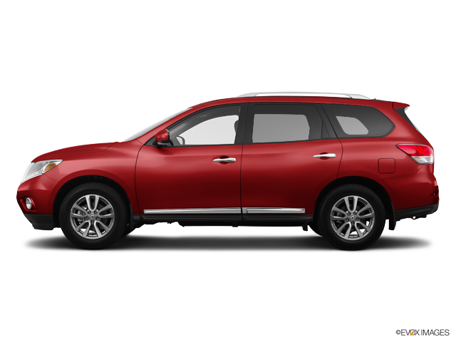 nissan pathfinder sl 2015 kentville nissan in kentville nova scotia. Black Bedroom Furniture Sets. Home Design Ideas