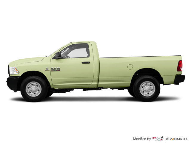 2012 dodge 2500 vs 2012 chevy autos weblog. Black Bedroom Furniture Sets. Home Design Ideas