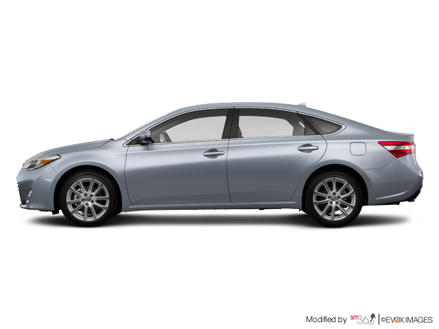 used 2015 toyota avalon sedan pricing for sale edmunds autos post. Black Bedroom Furniture Sets. Home Design Ideas