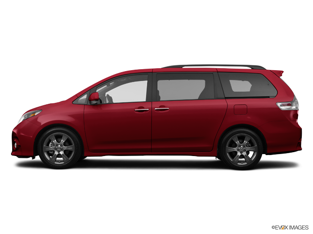 toyota sienna se 8 pass 2015 39 s configuration toyota magog in quebec. Black Bedroom Furniture Sets. Home Design Ideas