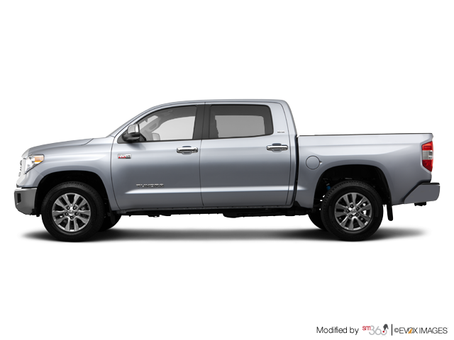 toyota tundra crewmax limited 2015 ile perrot toyota in pincourt quebec. Black Bedroom Furniture Sets. Home Design Ideas