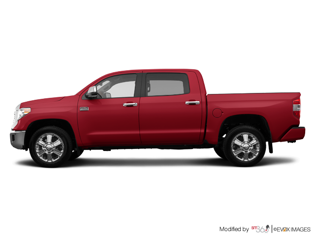 new 2015 toyota tundra crewmax platinum for sale in pincourt ile perrot. Black Bedroom Furniture Sets. Home Design Ideas