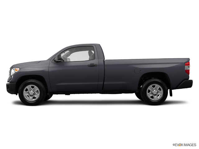 new 2015 toyota tundra regular cab for sale in pincourt ile perrot. Black Bedroom Furniture Sets. Home Design Ideas