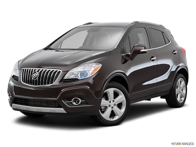 buick encore premium 2016 for sale bruce automotive group in middleton. Black Bedroom Furniture Sets. Home Design Ideas