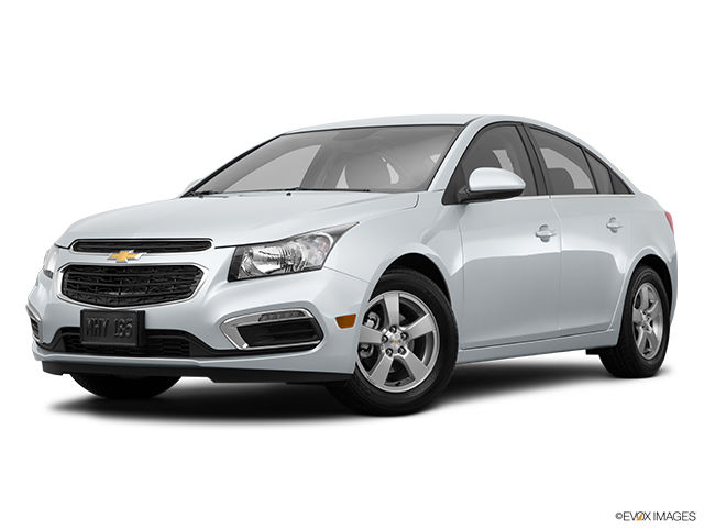 chevrolet cruze limited 1lt 2016 for sale bruce. Black Bedroom Furniture Sets. Home Design Ideas