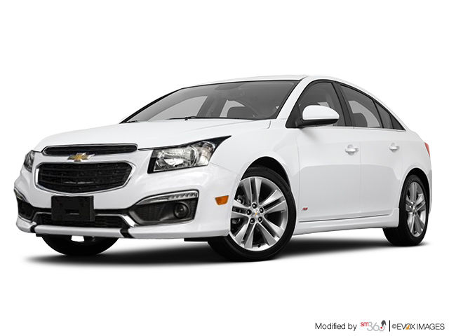 chevrolet cruze limited ltz 2016 for sale bruce. Black Bedroom Furniture Sets. Home Design Ideas