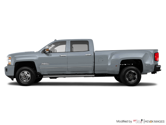 chevrolet silverado 3500hd high country 2016 for sale bruce chevrolet buick gmc dealer in. Black Bedroom Furniture Sets. Home Design Ideas