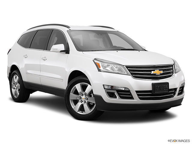 chevrolet traverse ltz 2016 for sale bruce automotive. Black Bedroom Furniture Sets. Home Design Ideas