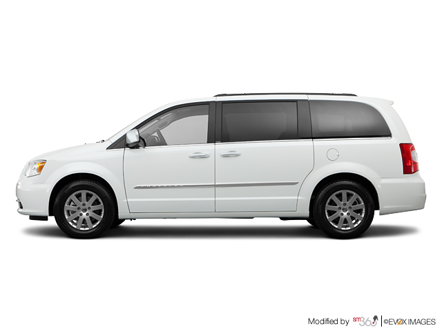 chrysler town country touring 2016 vendre pr s de st nicolas et ste marie l vis chrysler. Black Bedroom Furniture Sets. Home Design Ideas