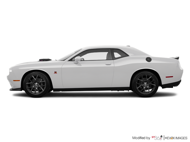 dodge challenger 392 hemi scat pack shaker 2016 vendre pr s de st nicolas et ste marie l vis. Black Bedroom Furniture Sets. Home Design Ideas