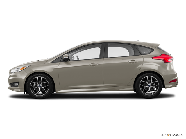 new 2016 ford focus hatchback se for sale in st john 39 s cabot ford lincoln. Black Bedroom Furniture Sets. Home Design Ideas