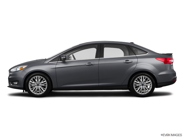 ford focus sedan titanium 2016 for sale bruce ford in middleton. Black Bedroom Furniture Sets. Home Design Ideas