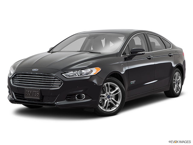ford fusion energi titanium 2016 for sale bruce automotive group in middleton. Black Bedroom Furniture Sets. Home Design Ideas