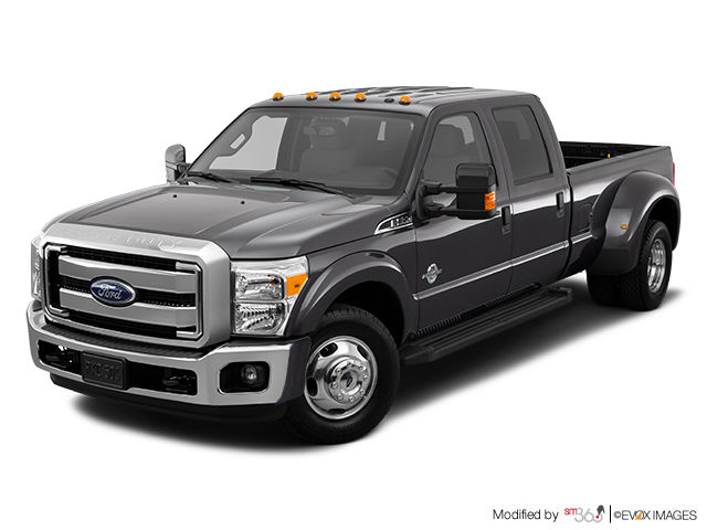 ford super duty f 450 xlt 2016 for sale bruce ford in middleton. Black Bedroom Furniture Sets. Home Design Ideas